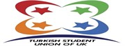 TURKISH STUDENT UNION OF UK